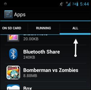 uile-apps-suímh