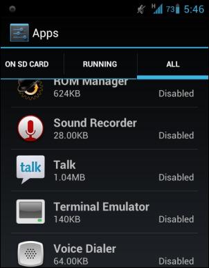 invalīdiem-apps