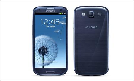 s3-plavi Galaxy-
