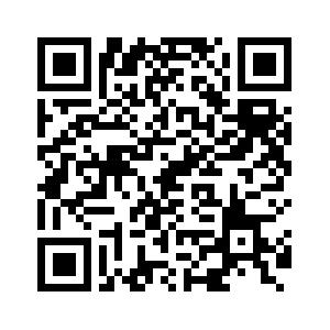 qrcode_Google Drive