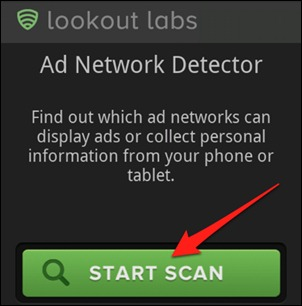 ad-network-detector