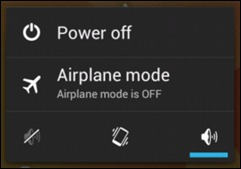 android-power-menu