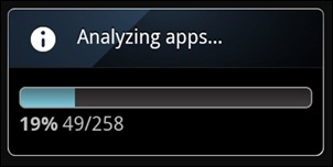 apps-analysis