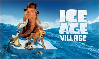 ice-age-dediny