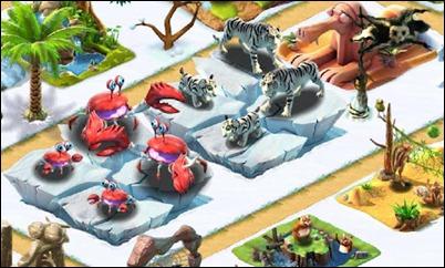 ice-age-village2