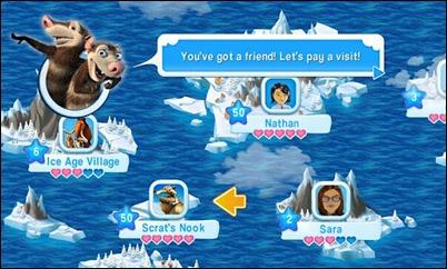 ice-age-village4