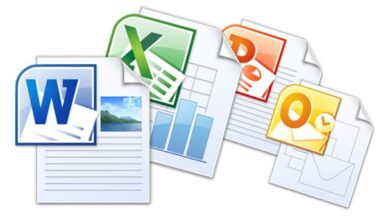 Fotografija kako možemo otvoriti i urediti datoteke Office Word, Excel i PowerPoint (doc, docx, ppt, xls, xlsx, pptx, pdf) na Android telefonima.