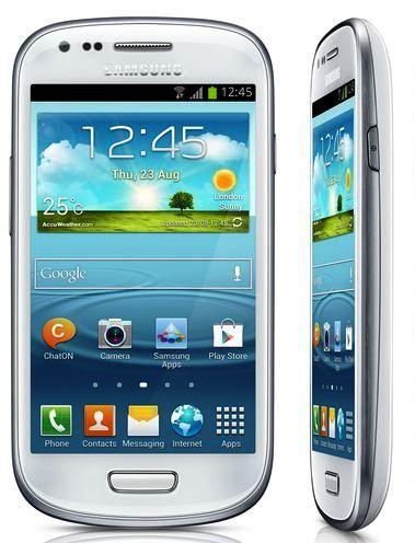 http://amtelefon.com/wp-content/uploads/2012/10/Samsung-GalaxyS-III-mini.jpg