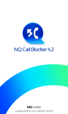 NQ Call Blocker-1