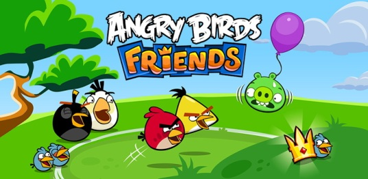 angry-birds-friends-2