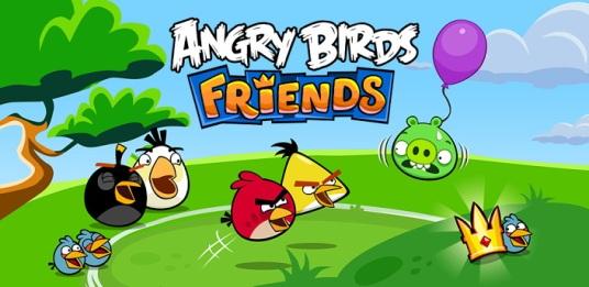 गुस्सा-पक्षियों-मित्रों-2