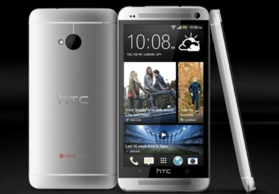 HTC-One-mion