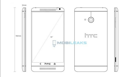 HTC_One_Max_Blueprint-580 90-