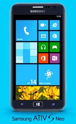 Samsung-ATIV-S-Neo