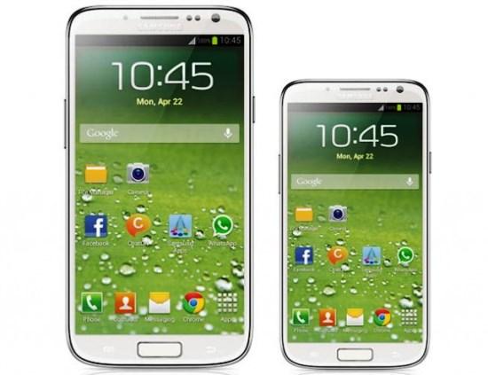 Samsung_i9190