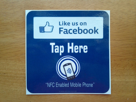facebook-like-5x5-nfc-smart-sticker-1_large