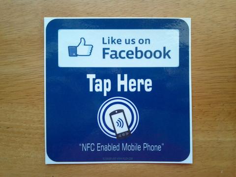 facebook-like-5x5-nfc-smart-sticker-1_large