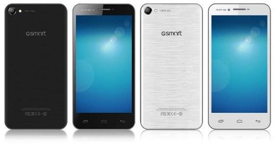 gigabyte-gsmart-sierra-s1