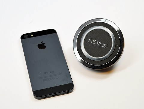 iPhone-5S-wireless-Charging-Qi