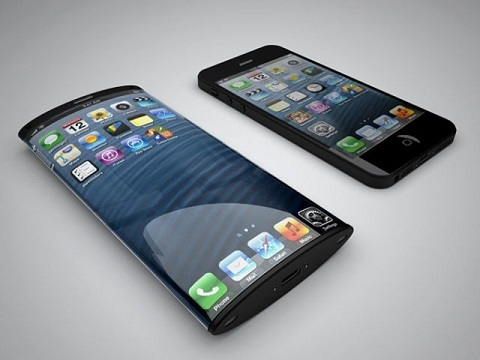 iPhone 6-screen-saviti