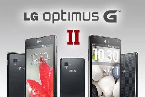 LG optimus-g2,