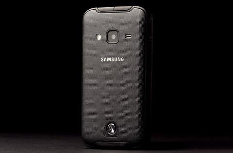 samsung-galaxy-ragbipro-review-back angle-2-800x600