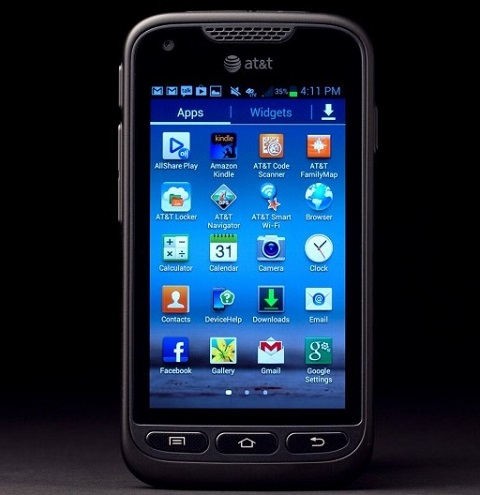 samsung-galaxy-rugby-pro-recenzja-front-800x600