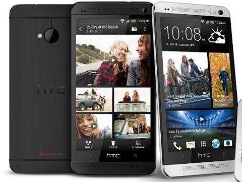 HTC_One_3