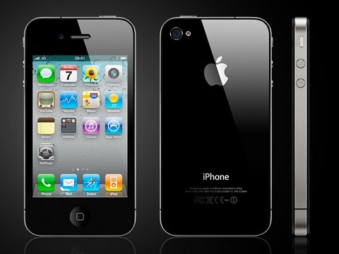 iPhone4-640x480-web