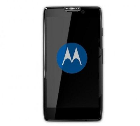 Motorola 3-650x0