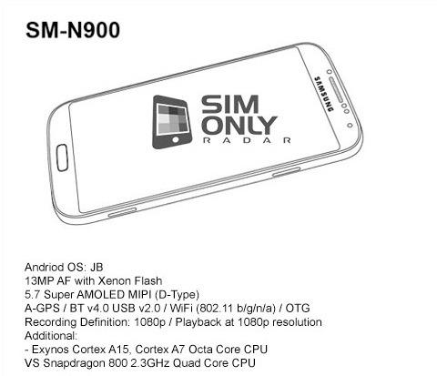 samsung-sm-n900-635