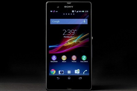 sony-xperia-z-review-front-