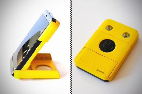 waka-waka-power-solar-charger-650x0