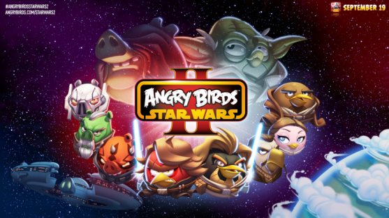 AngryBirds_StarWars2