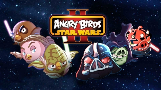 AngryBirds_StarWars2_2