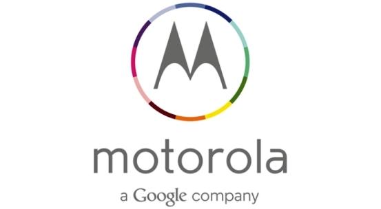 Моторола-Мото-Кс