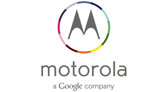 Motorola Moto-X
