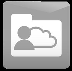 SmoothSync雲通訊錄