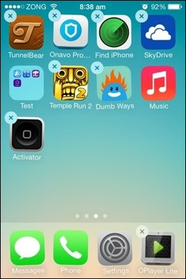 CyDelete7-iOS-Jiggle