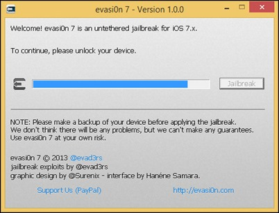 evasi0n_7-final-unlock