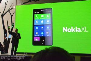 NokiaLBnokia-mwc-2014-2014-02-24-60