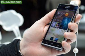 Huawei-Ascend-g6-2-640x425