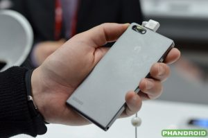 Huawei-Ascend-g6-3-640x425