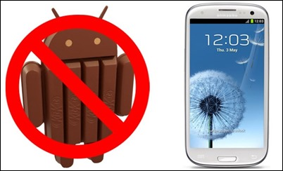 no-kitkat-for-s3