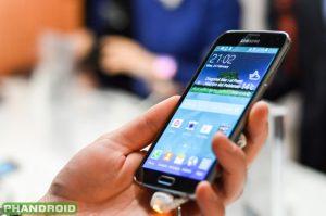Samsung Galaxy--s5-2-640x425