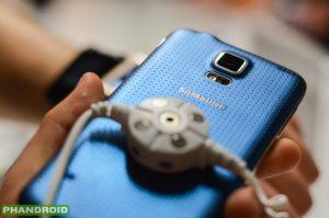 Samsung Galaxy--s5-5-640x425