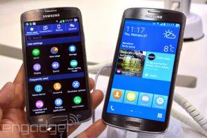 Samsung-Tizen-MWC-2014