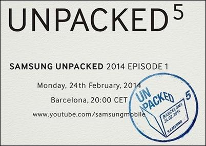 Samsung-Неопаковано-5