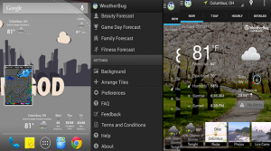 05_WeatherBug_Elite