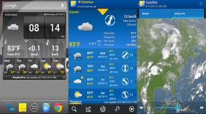06-WeatherPro